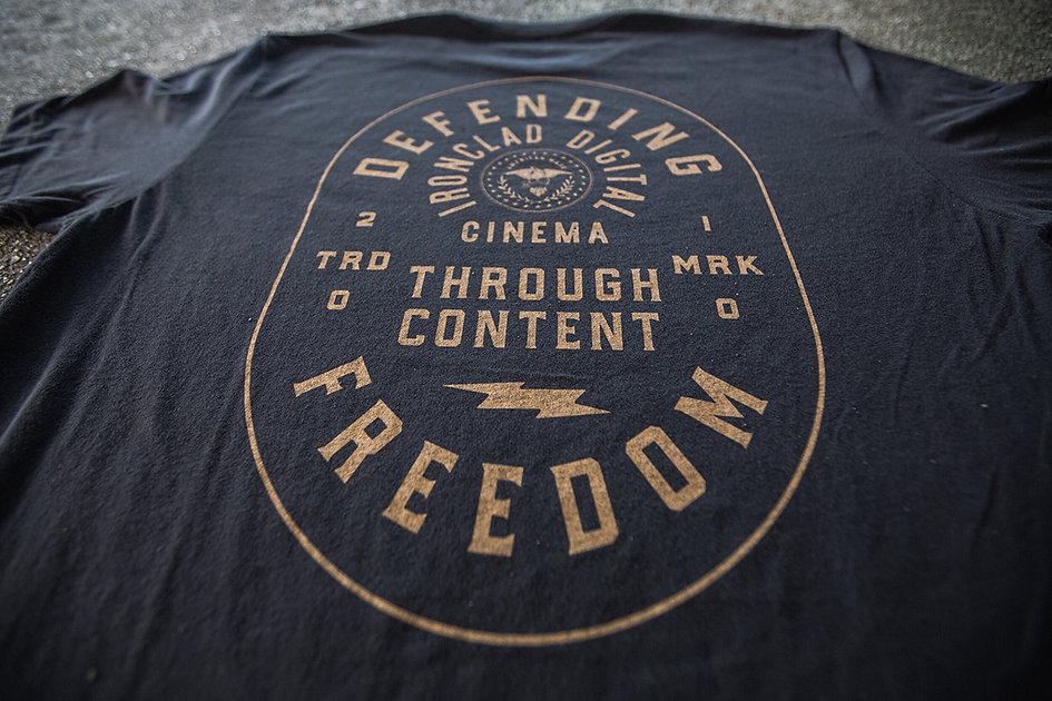 ironclad_merchandise_tee_1.jpg