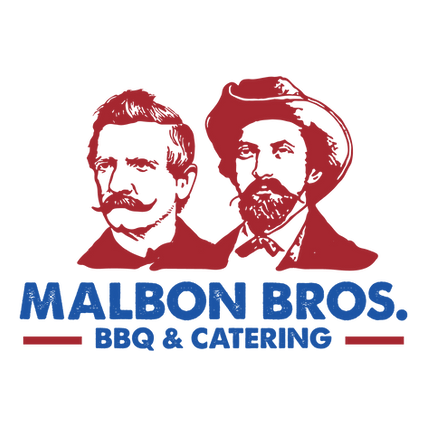 MalbonBrosBBQ_logo-02.png