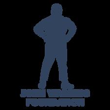 John Wareing Foundation_Logo_1.png