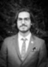 WEB_Bar Manager Josh Seaburg.jpg
