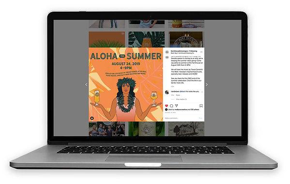 aloha-socailmedia_graphic.jpg