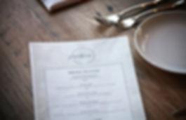 Heirloom-menu-WEB-5.jpg