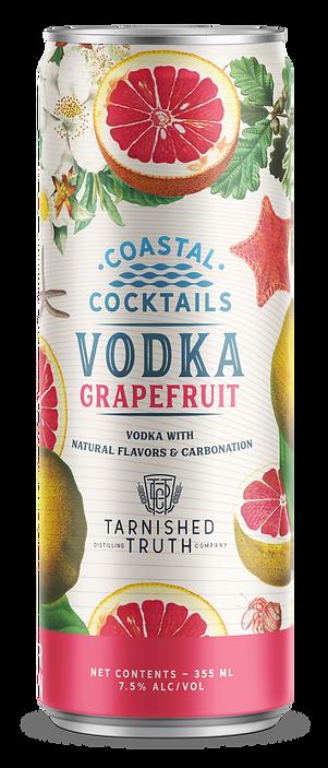 vodka grapefruit.png