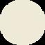 Malbon Creative Logo Cream-01.png