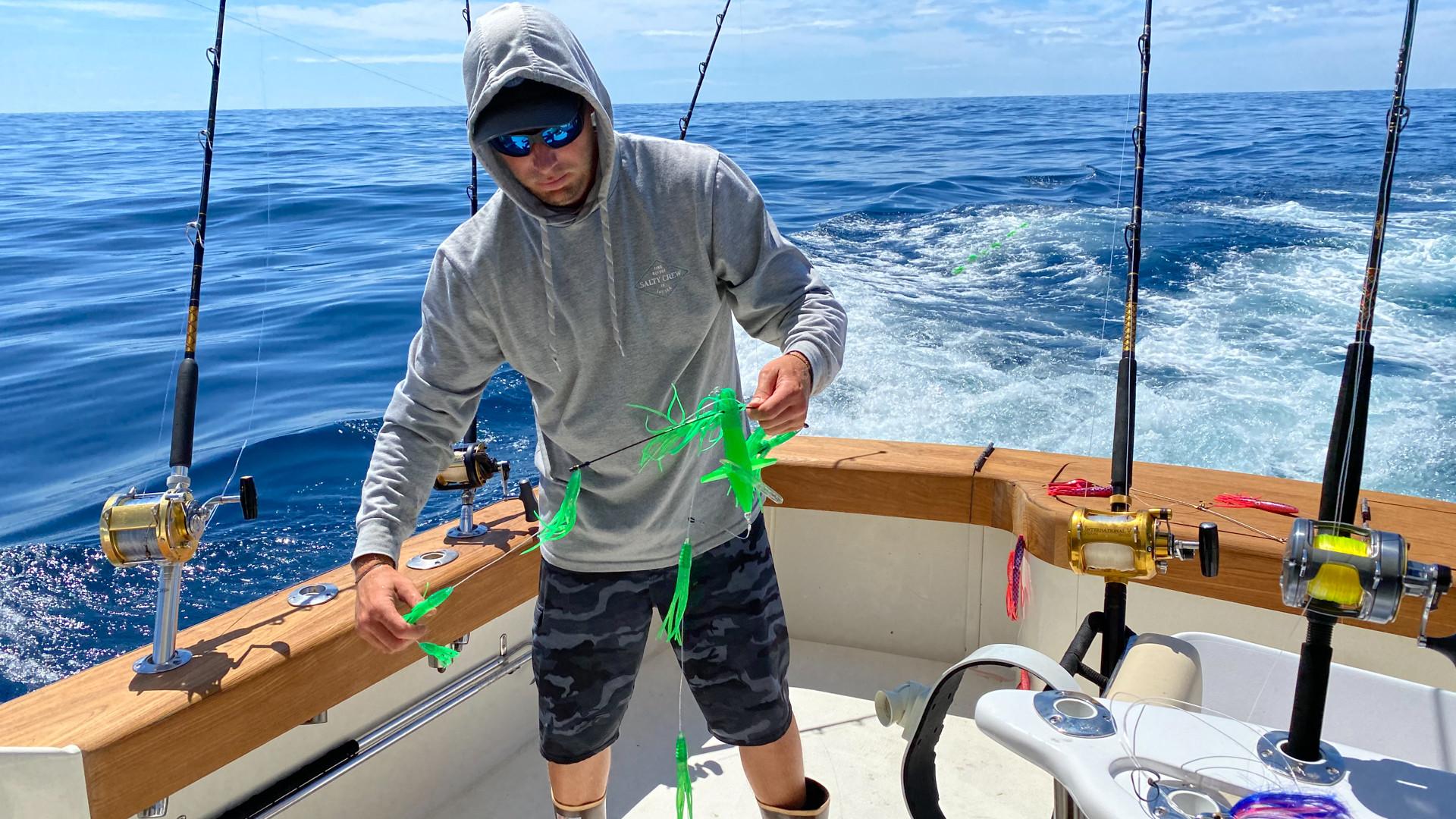 lulu_sportfishing-199.jpg