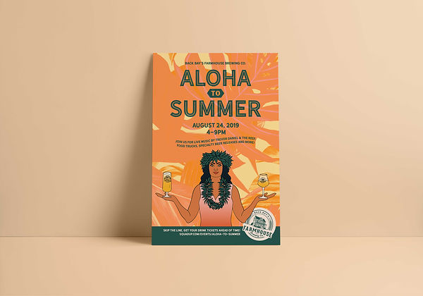 Aloha-Poster-Event_By_Malboncreative.jpg