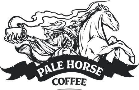 pale horse coffee.png