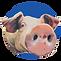 MalbonBrosBbq_Pig-04.png