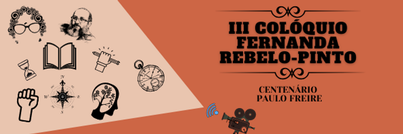III COLÓQUIO FERNANDA REBELO PINTO.png