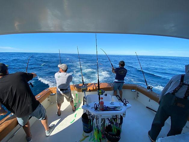 lulu_sportfishing-144.jpg