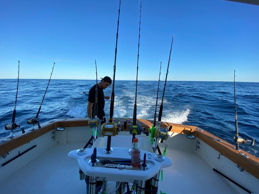lulu_sportfishing-17.jpg