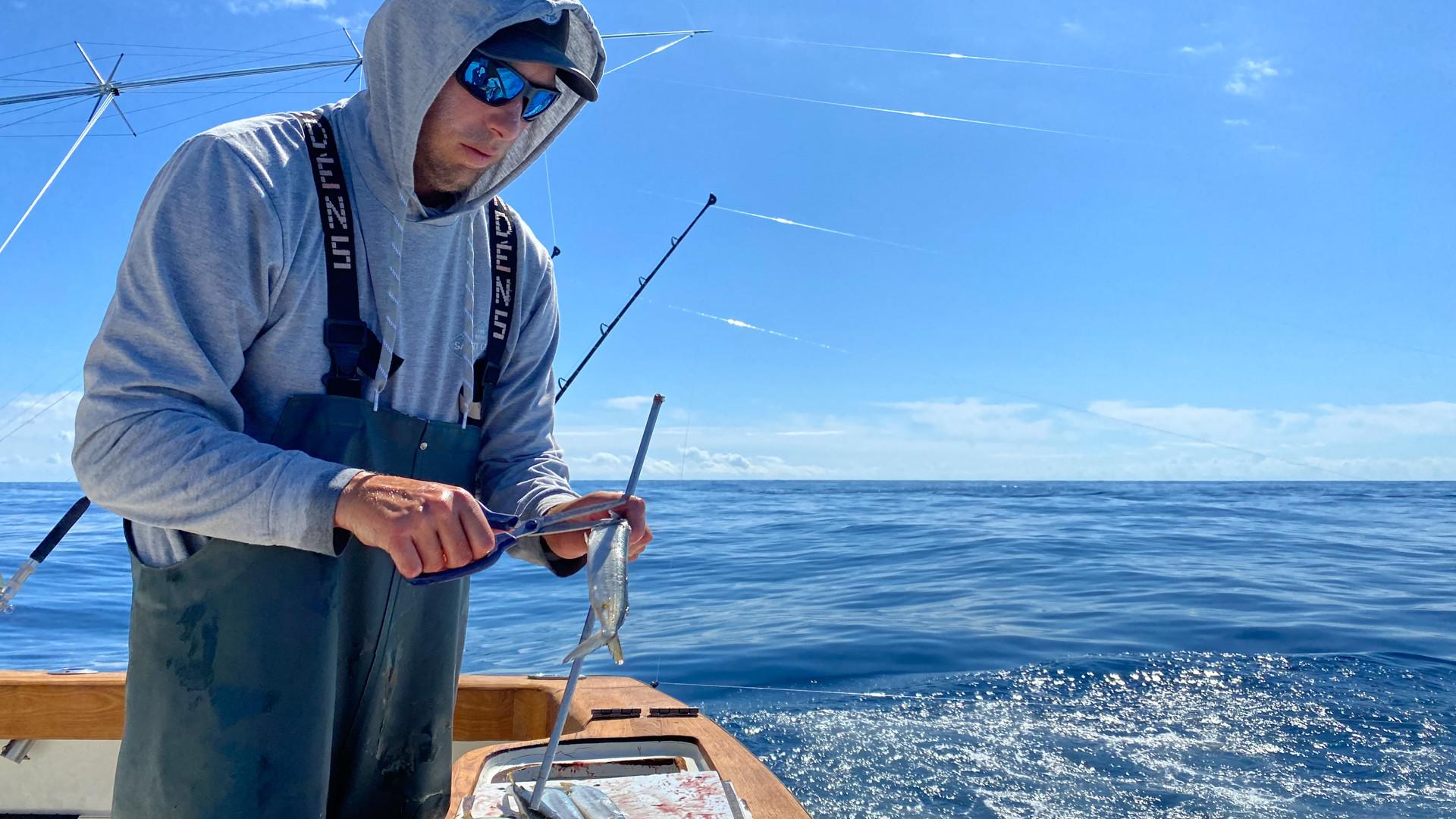 lulu_sportfishing-52.jpg