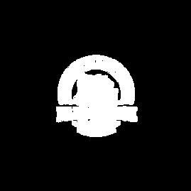 WEB-LogosFarmhouse.png