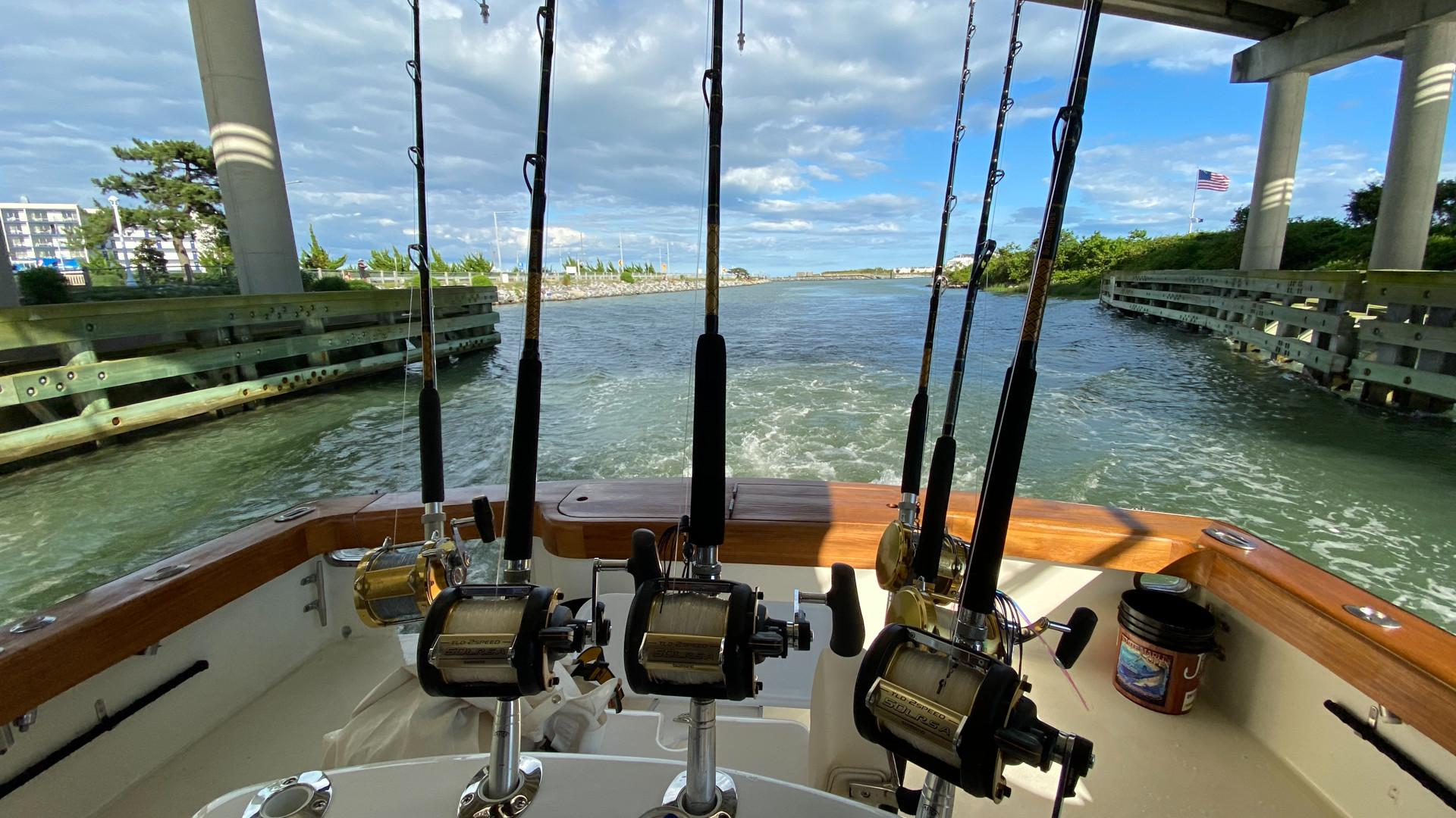 lulu_sportfishing-237.jpg