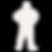 John Wareing Foundation_Logo_2.png