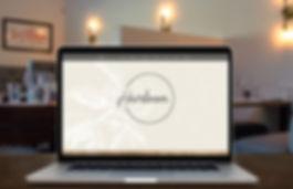 Heirloom-Insta-WEB-9.jpg