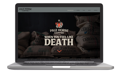 Pale Horse Coffee website.png