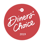 OpenTable_DinersChoice-01.png