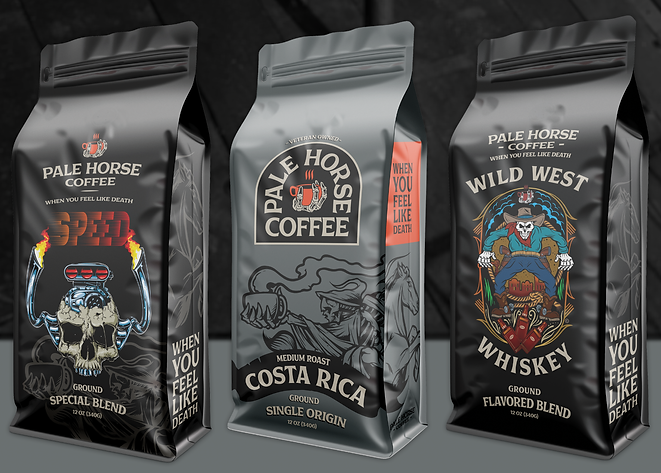 Pale Horse Coffee 3.png