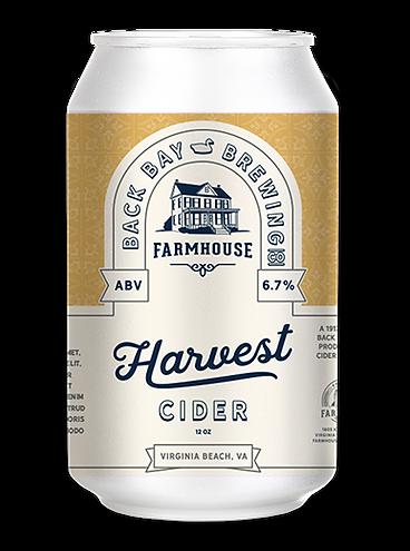 Farmhouse_harvest_WEB.png