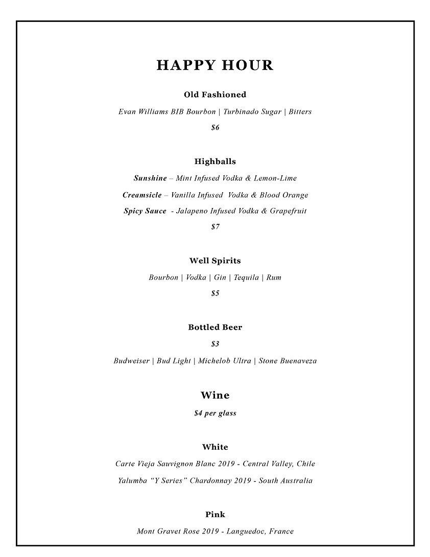 Happy Hour Menu 11_3_20 2.jpg