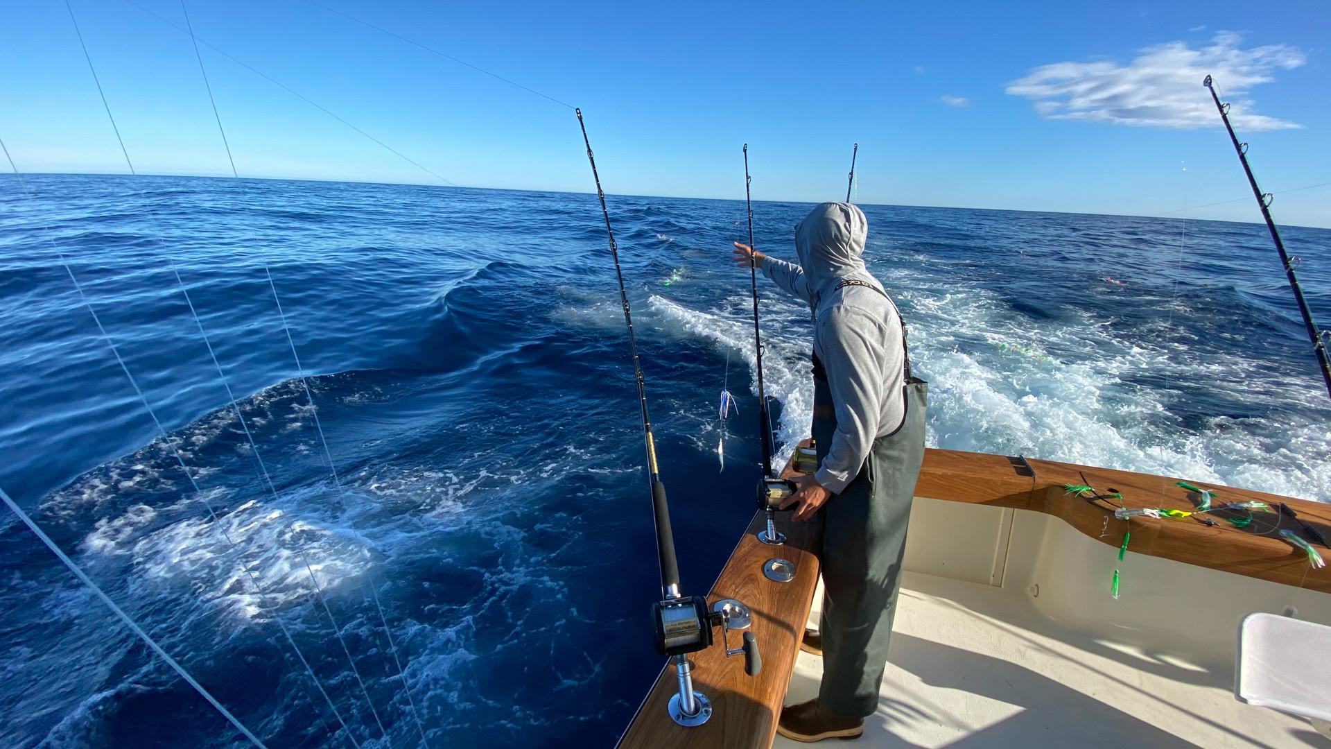 lulu_sportfishing-34.jpg