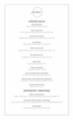 Summer '20 Cocktail Menu Update 2_Page_1