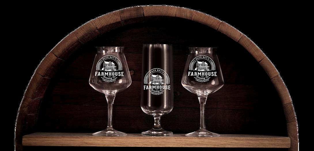 WEB-Framhouse-Glasses.png