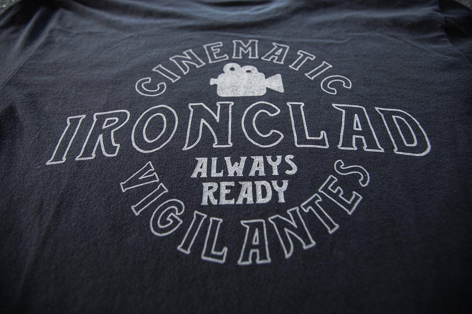 ironclad_merchandice_by_malboncreative_5