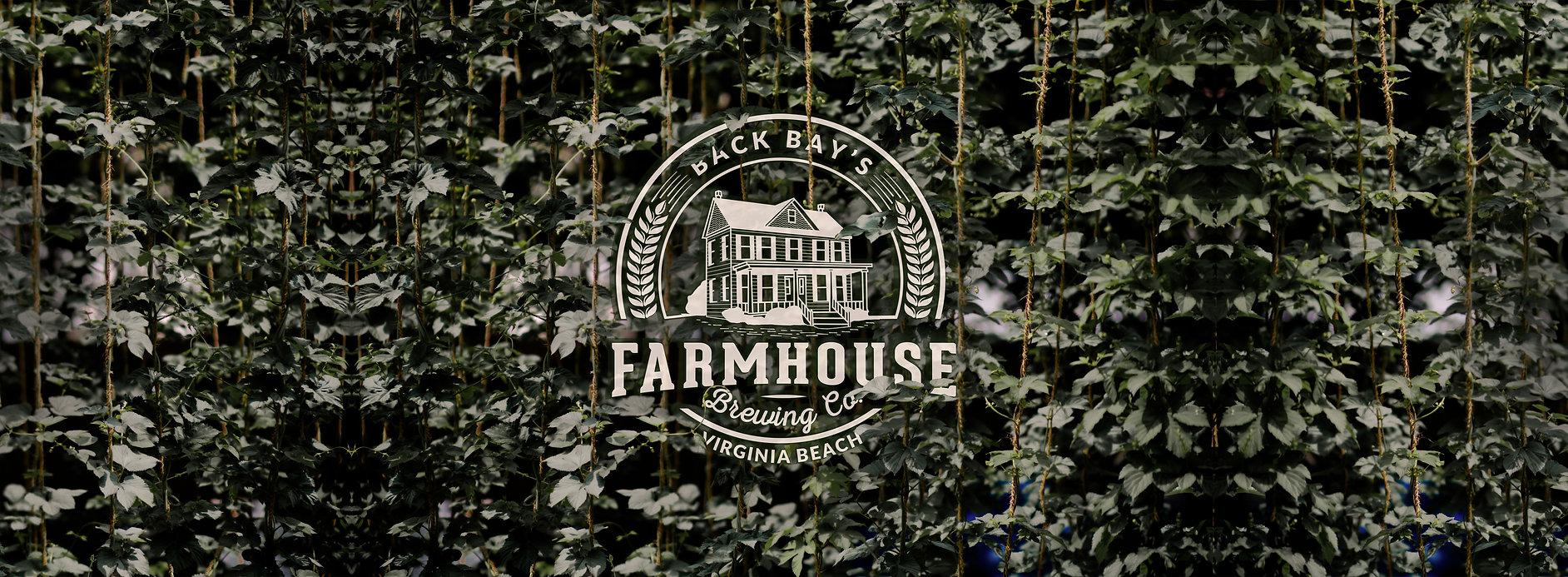 Farmhouse-Logo-2.jpg