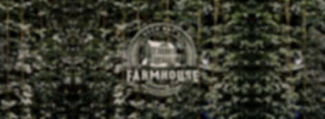 Farmhouse-Logo-2.jpg