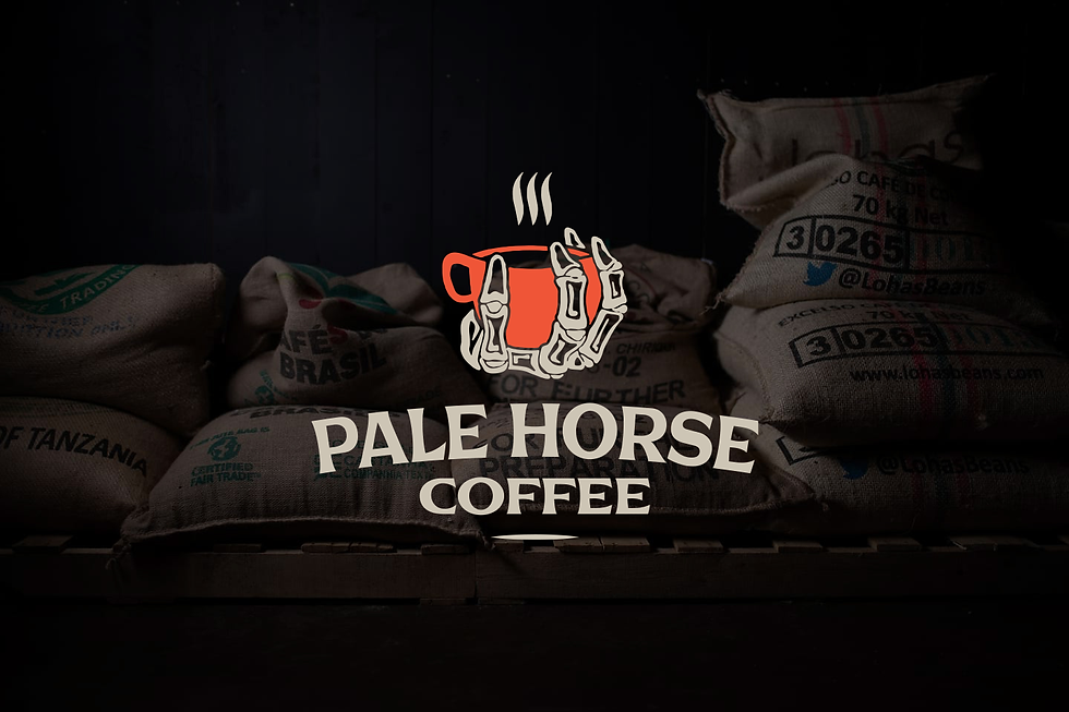 PHCCoffee.png