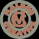 Malbon Creative WEB Logo-02.png
