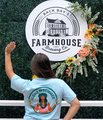 Farmhouse_Event_Tee_By_MalbonCreative.jp