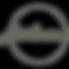 Heirloom_Logo_666560-01.png