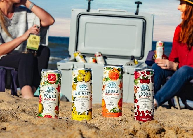 Coastal Cocktails.jpg