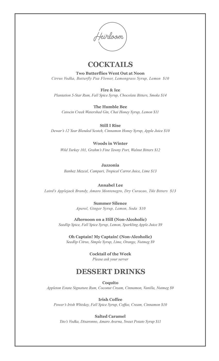 Fall '20 Cocktail Menu Update-1.jpg