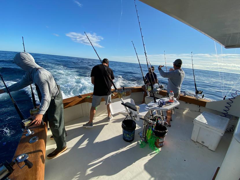 lulu_sportfishing-35.jpg