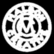 MC Logo White.png