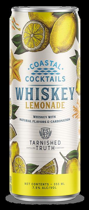 whiskey lemonade.png