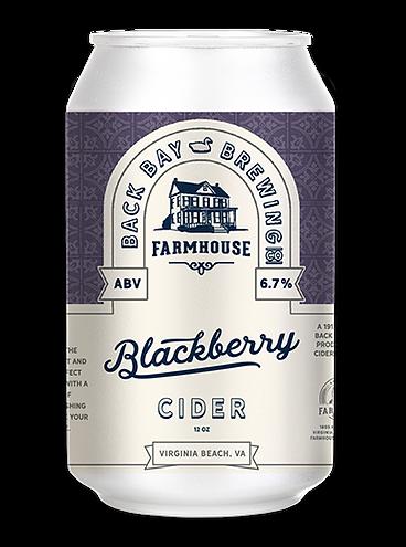 Farmhouse_blackberry_WEB.png