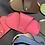 Thumbnail: Porta occhiali