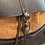Thumbnail: Zainetto pelle e camoscio