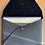 Thumbnail: Busta porta documenti e tablet