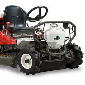 Orec RM982 f 4WD
