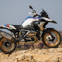 2019-bmw-r-1250-gs-preview-variable-timi