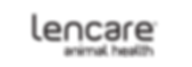 logo lencare.png