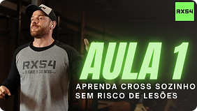 aula 1 rounded.png