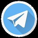 Telegram-icon.png