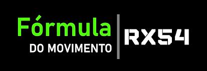 Logo_formula.png